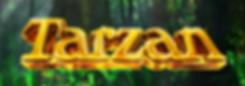 Top Banner_Tarzan LInk.png