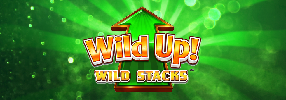 Top Banner_Wild Up.png