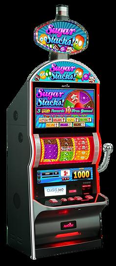 Sugar Stacks - RELM Cabinet.png