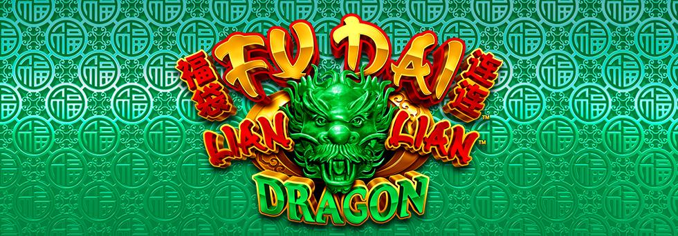 Top Banner_Fu Dai Lian Lian.png