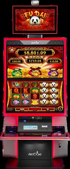 Fu Dai Panda Cabinet_MARS-updated small.