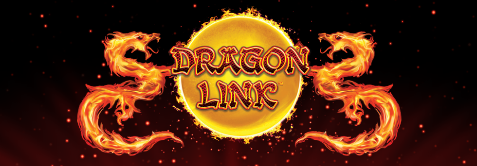 Top Banner_Dragon Link.png