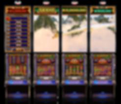 Dragon Tower Jackpots-JadeFury_PurpleSto