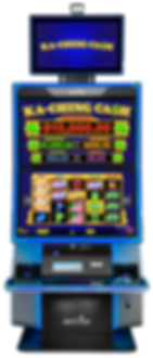 Vegas Neon - Mars Cabinet-small.png