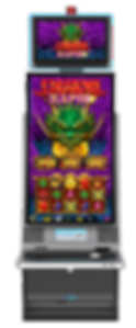5 Dragons Rapid Helix XT Cabinet.png