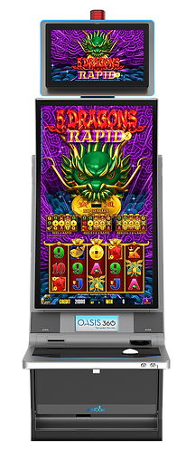 5 Dragons Rapid Helix XT Cabinet.png