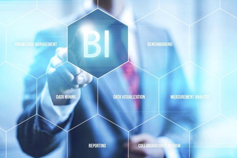 BI Pic.jpg