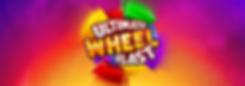 Top Banner_Ultimate Wheel Blast.png
