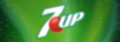 Top Banner_7Up.png