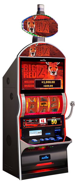 Big Red 2- RELM Cabinet.png