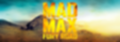 Top Banner_Mad Max.png