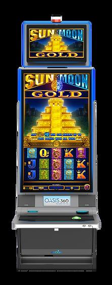 Sun Moon Gold Helix XT Cabinet.png