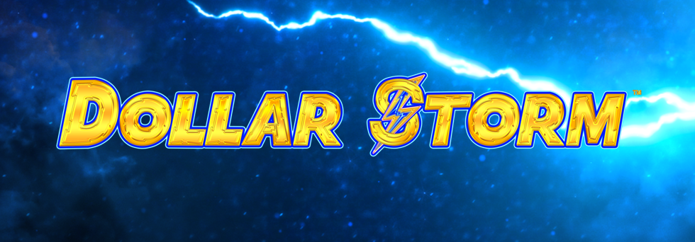 Top Banner_Dollar Storm.png
