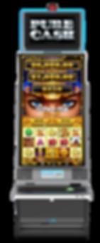 Mayan Cash Helix XT Cabinet-update.png