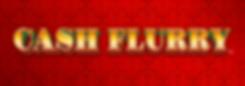 Top Banner_7 Cash Flurry RELM.png