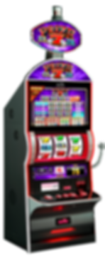 Prize 3x 7 2x Double RELM Cabinet.png