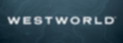 Top Banner_Westworld.png