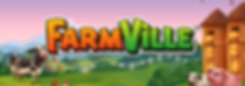 Top Banner_Farmville.png