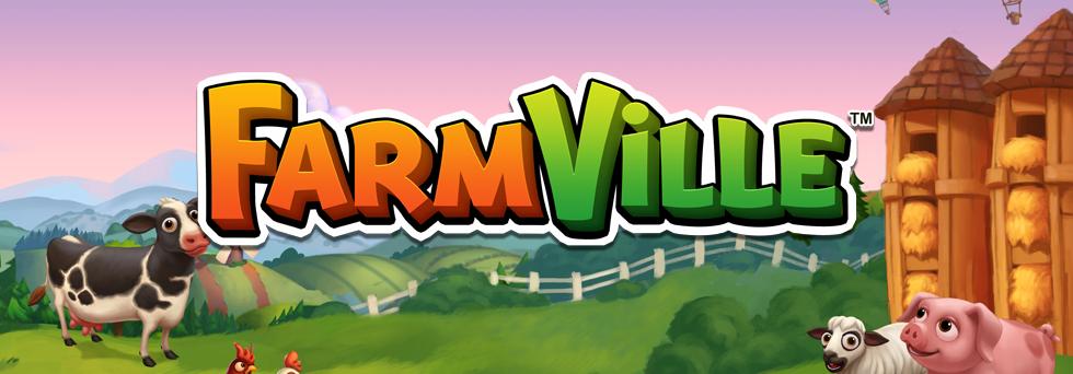 Top Banner_Farmville.png