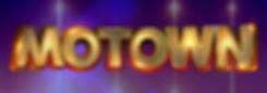 Top Banner_Motown.png