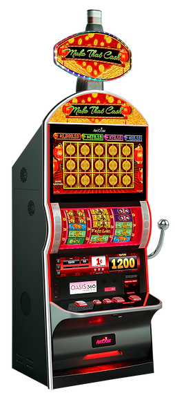 Jixing Gaozhao RELM Cabinet-small.png