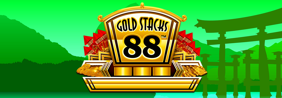 Top Banner_Gold Stacks 88 RELM.png