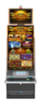 Wonder 4 Boost Gold Helix XT Cabinet.png