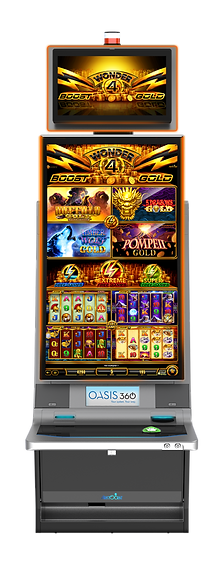 Wonder 4 Boost Gold Helix XT Cabinet.png