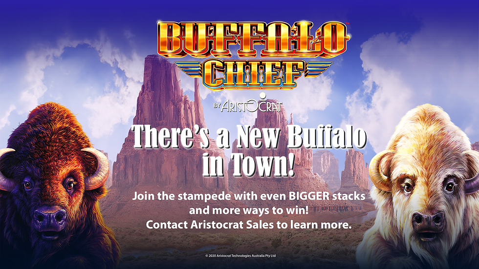 Buffalo-landing-page-graphic-Recovered.p