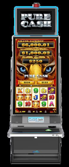 Tiger Cash Helix XT Cabinet-update.png