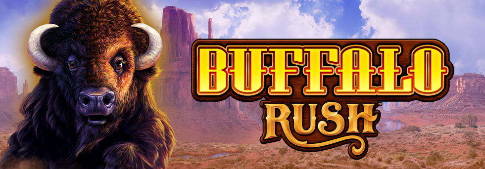 Top Banner_Buffalo Rush.png