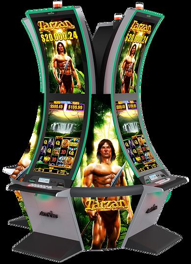 ARC_Tarzan quad pod.png