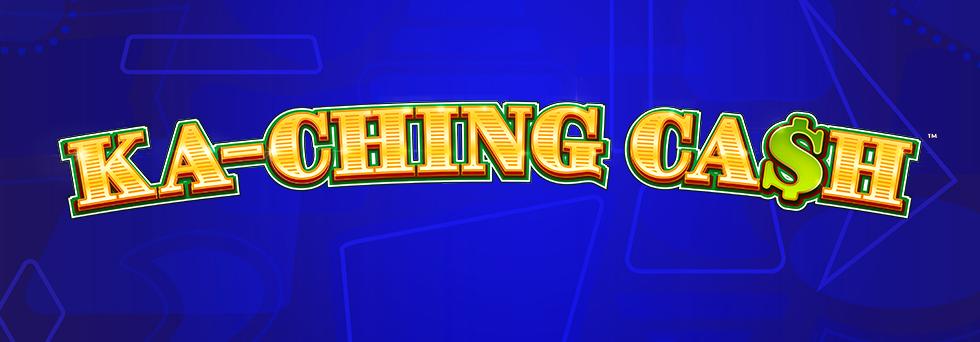 Top Banner_Ka Ching Cash.png