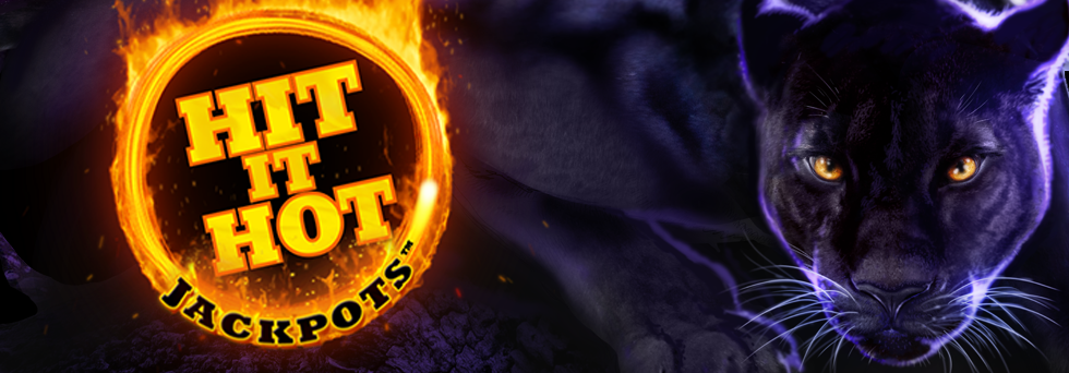 Top Banner_Hit It Hot.png