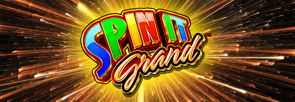 Top Banner_Spin It Grand.png