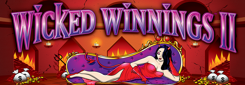 Top Banner_Wicked Winnings II RELM.png