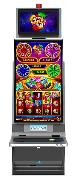 African Dreams Helix XT Cabinet.png