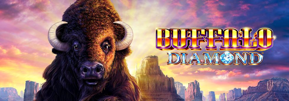 Top Banner_Buffalo Diamond.png