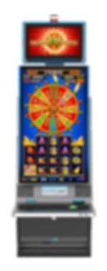 Grand Fu Wheel Koi - Helix XT-small.png
