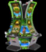 ARC_double_Wild Leprecoins-Quad.png