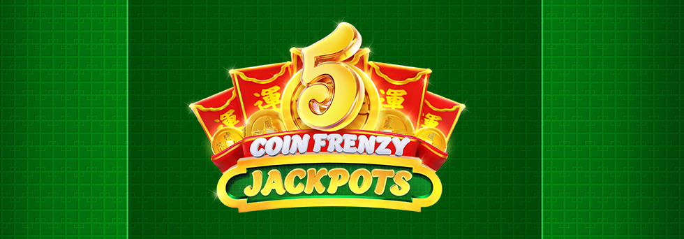 Top Banner_5 Coin Frenzy.png