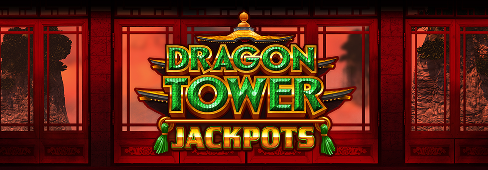 Top Banner_Dragon Tower Jackpots.png
