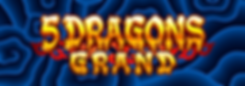 Top Banner_5 Dragons Grand.png