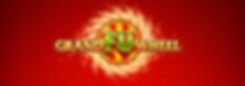 Top Banner_Grand Fu Wheel.png