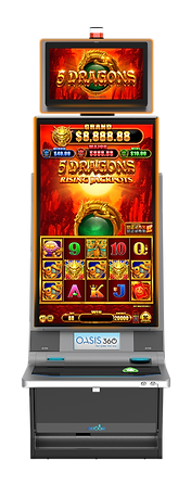 5 Dragons Rising JP - Helix XT.png