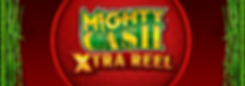 Top Banner_Mighty Cash Xtra Reel.png