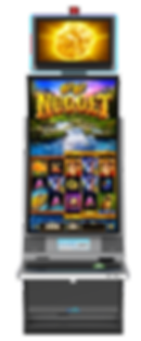 Wild Wild Nugget- Helix XT Cabinet.png