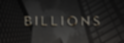 Top Banner_Billions.png