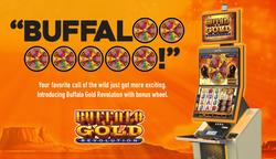 web home_Buffalo Gold Revolution