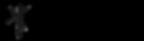 Rivers Crossing Final Logo.png